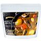 植物性素材100% 米粉のカレールウ