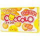 コッコロ(ホワイトソルガムクッキー) 30g