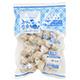 【冷凍】みんなの食卓 ミートボール 300g(10g×30個入)