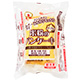 【冷凍】みんなの食卓 米粉のパンケーキ メープル 180g