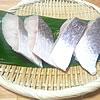 【冷凍】メルルーサ 4切