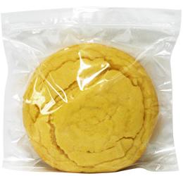 アトピー・アレルギーに優しい 【冷凍】おこめのスポンジケーキ詳細ページへ